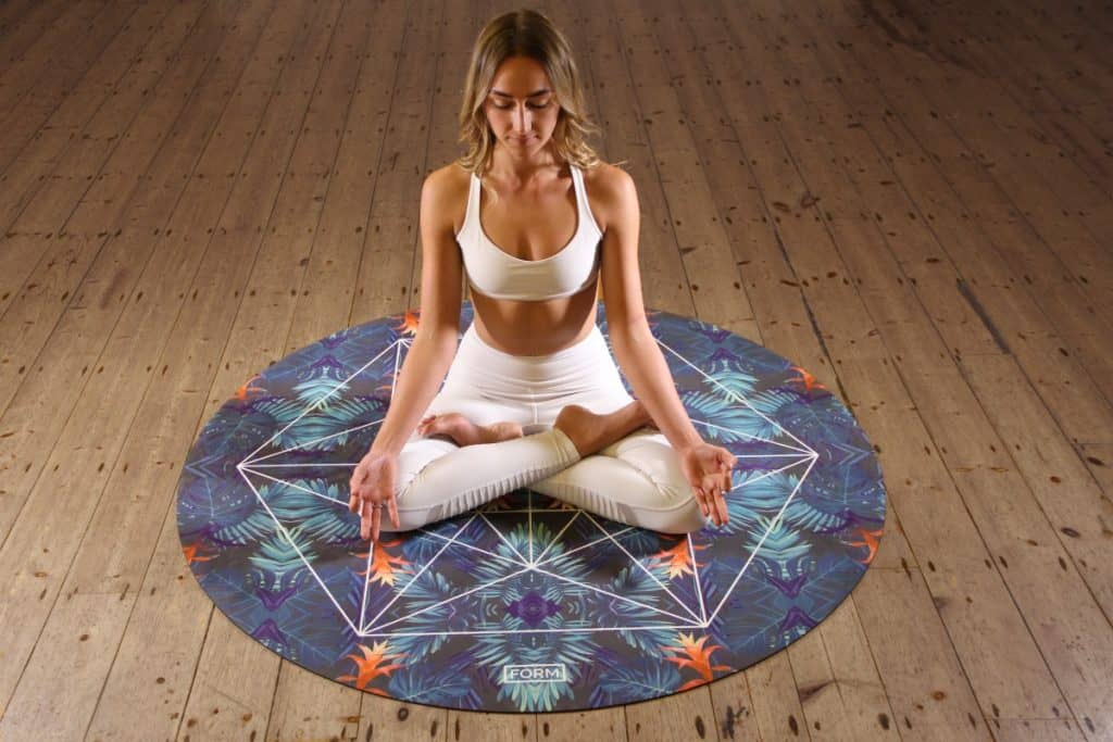 How Much Do Yoga Studio Owners Make Income Expenses