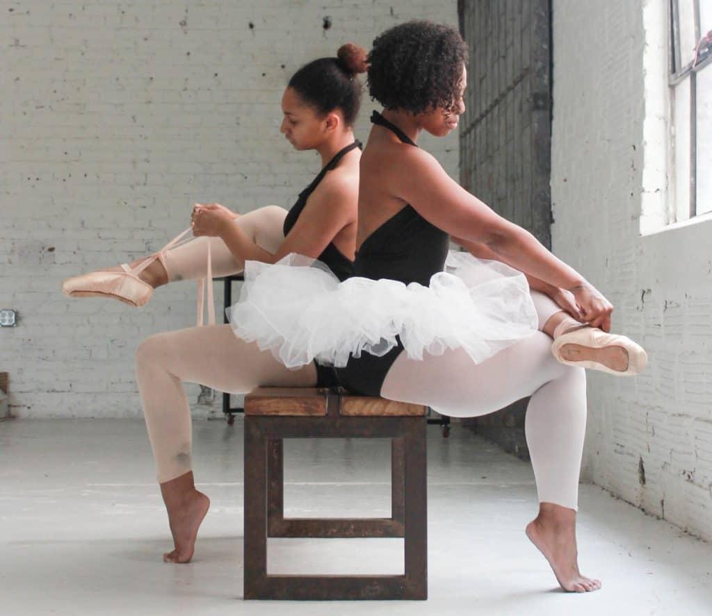 Dance Instructors