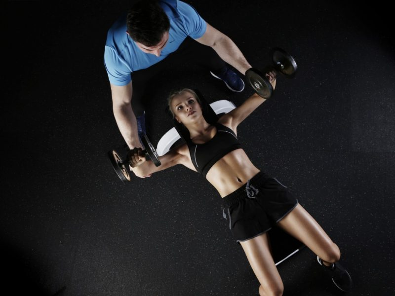 Do Personal Trainers Need A Business License?  | Essential Guide