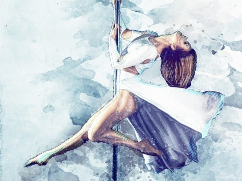 How Much Do Pole Fitness Instructors Make?