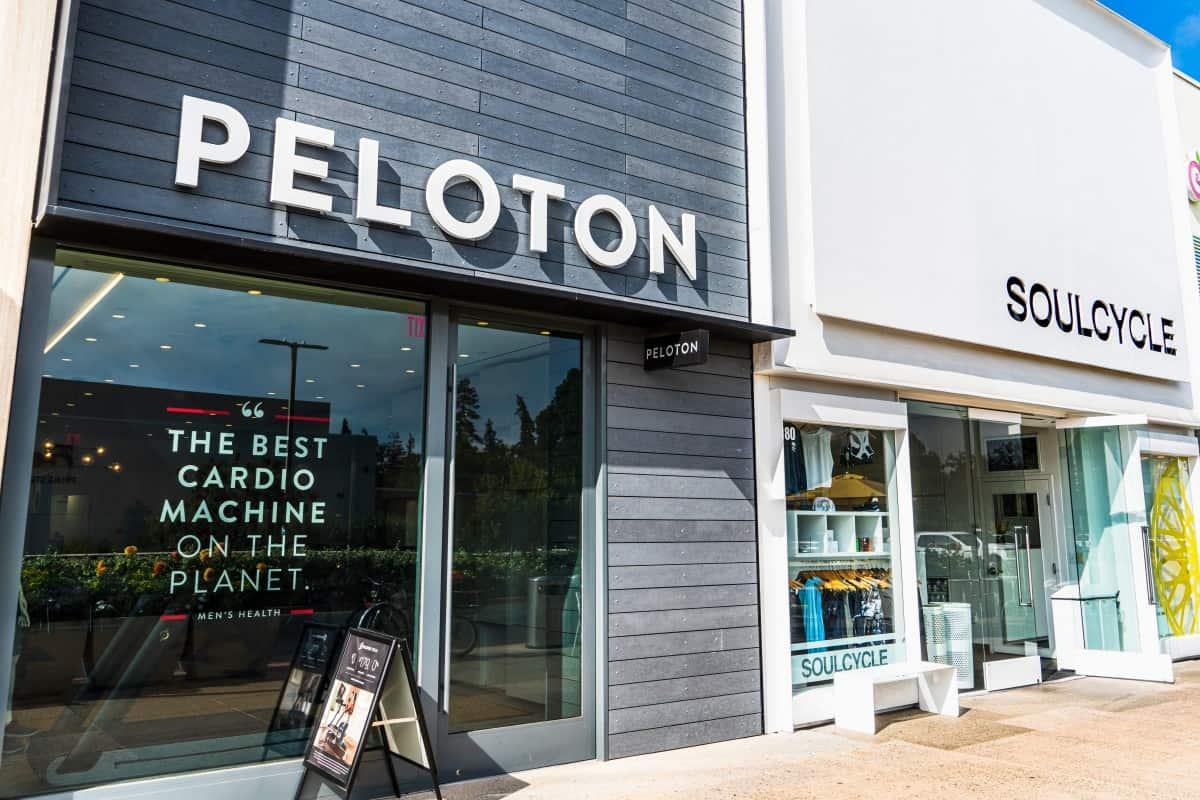 Are Boutique Fitness Studios Profitable