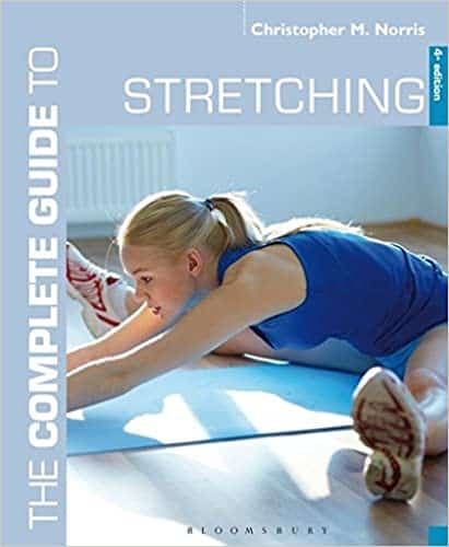 Complete Guide to Stretching